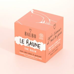 the vulva balm baubo